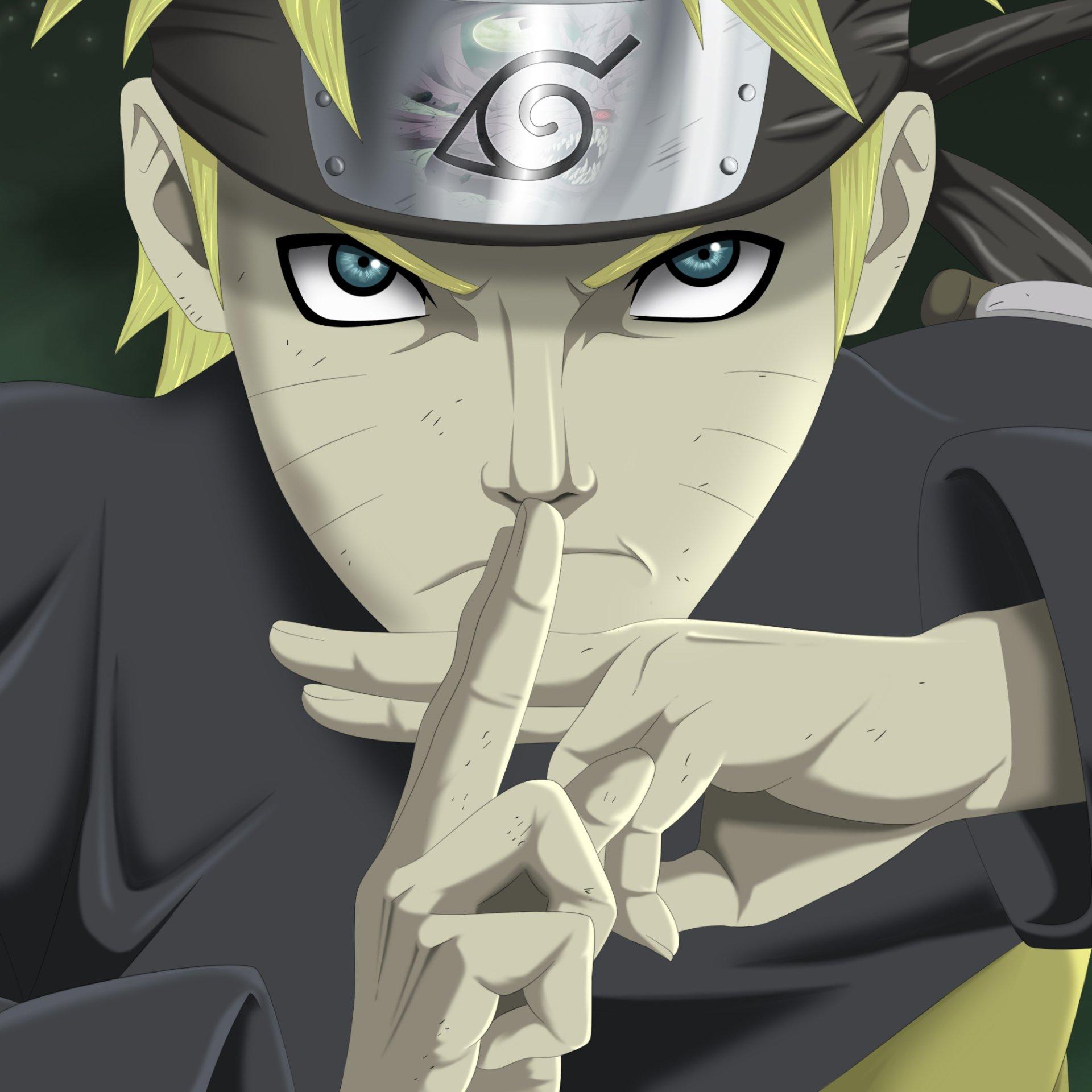 Avatar ID: 246720