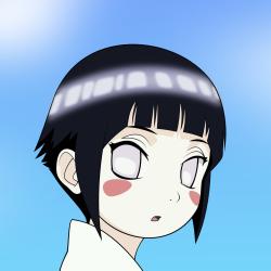 Avatar ID: 246755