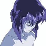 Avatar ID: 24685