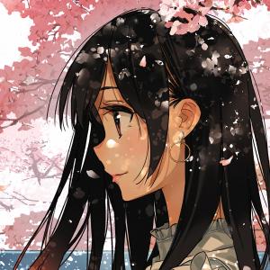 Avatar ID: 246876