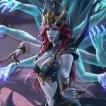 Avatar ID: 24600