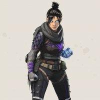 Avatar ID: 246010