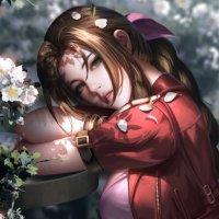 Avatar ID: 246018