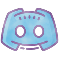 Avatar ID: 246077