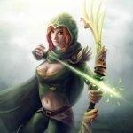 Avatar ID: 24612