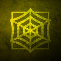 Avatar ID: 246175