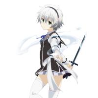 Avatar ID: 246245