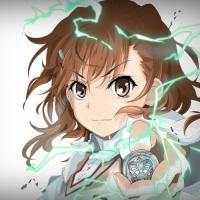 Avatar ID: 246263