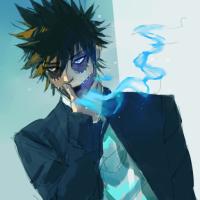 Avatar ID: 246362