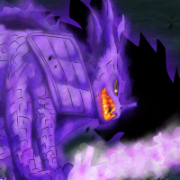Avatar ID: 246455