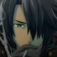 Avatar ID: 246547