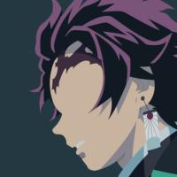Avatar ID: 246548