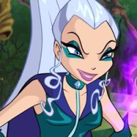 Avatar ID: 246568