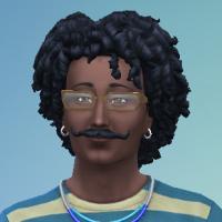 Avatar ID: 246578
