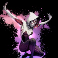 Avatar ID: 246694