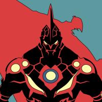 Avatar ID: 246732