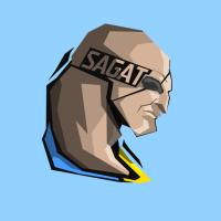 Avatar ID: 246861