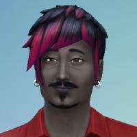 Avatar ID: 246866