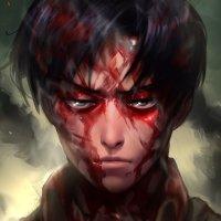 Avatar ID: 246983