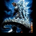 Avatar ID: 24701