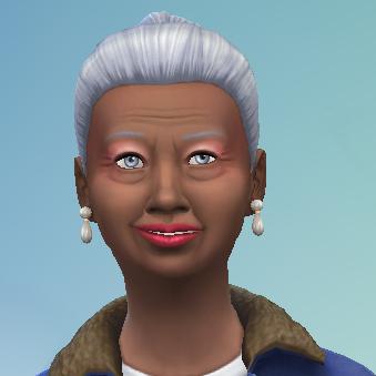 Avatar ID: 247415