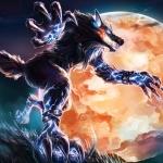 Avatar ID: 24747