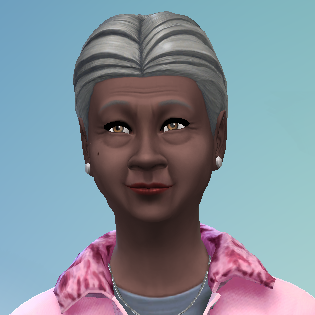 Avatar ID: 247525