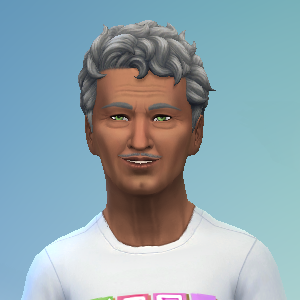 Avatar ID: 247702