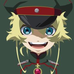 Avatar ID: 247752