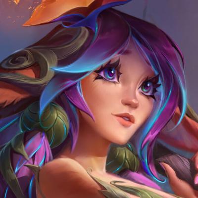 Avatar ID: 247961