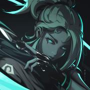 Avatar ID: 247970