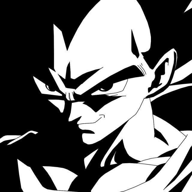 Avatar ID: 247999