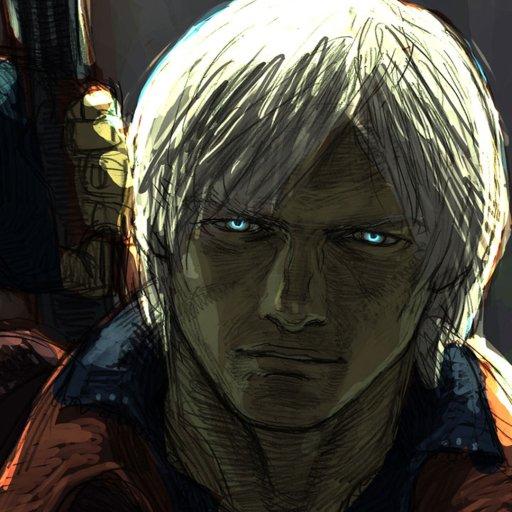 Avatar ID: 247015