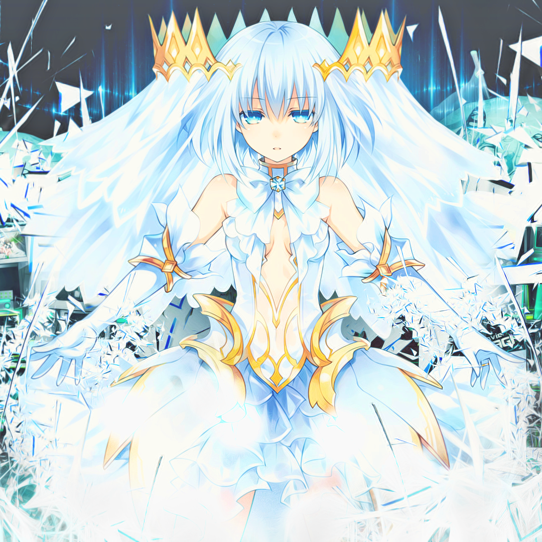 Avatar ID: 247057