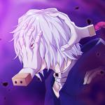 Avatar ID: 247069