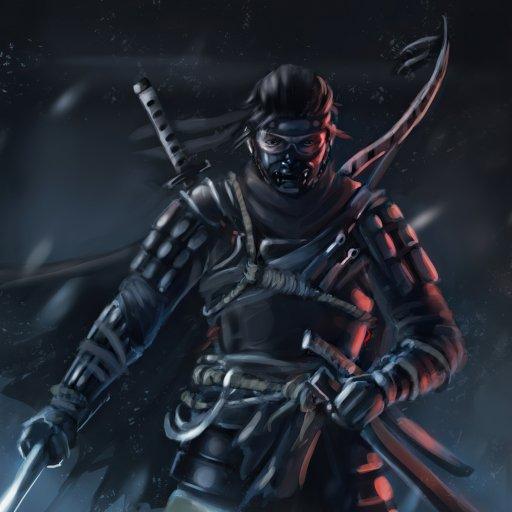 Avatar ID: 247118