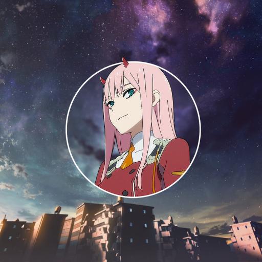 Avatar ID: 247216