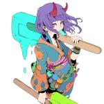 Avatar ID: 247232