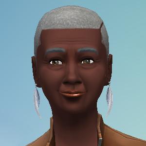 Avatar ID: 247293