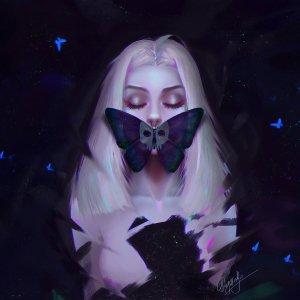 Avatar ID: 247295