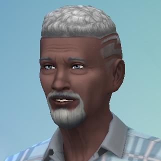 Avatar ID: 247412