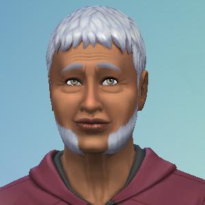 Avatar ID: 247413