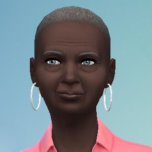 Avatar ID: 247414