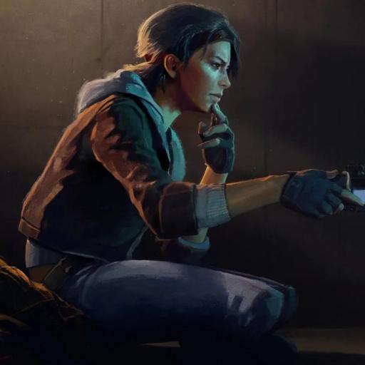 Avatar ID: 247426