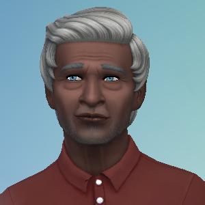 Avatar ID: 247566