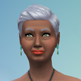 Avatar ID: 247567