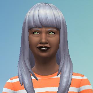 Avatar ID: 247569