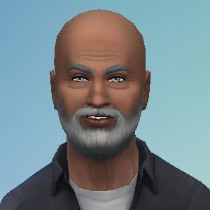 Avatar ID: 247570