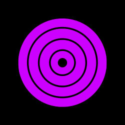 Avatar ID: 247577