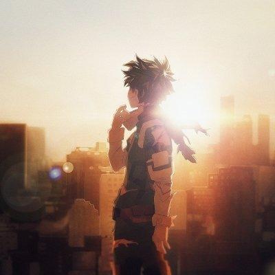 Avatar ID: 247629